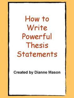 How to Write a Killer Essay Conclusion - Kibin Blog